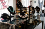 Used Designer Jewelry and Accessories
